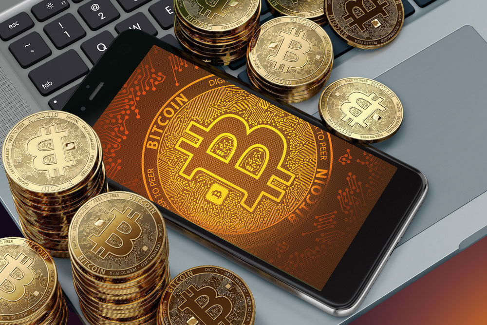 At Tax Time, Who Really Owns That Crypto Anyway? - Expert Take